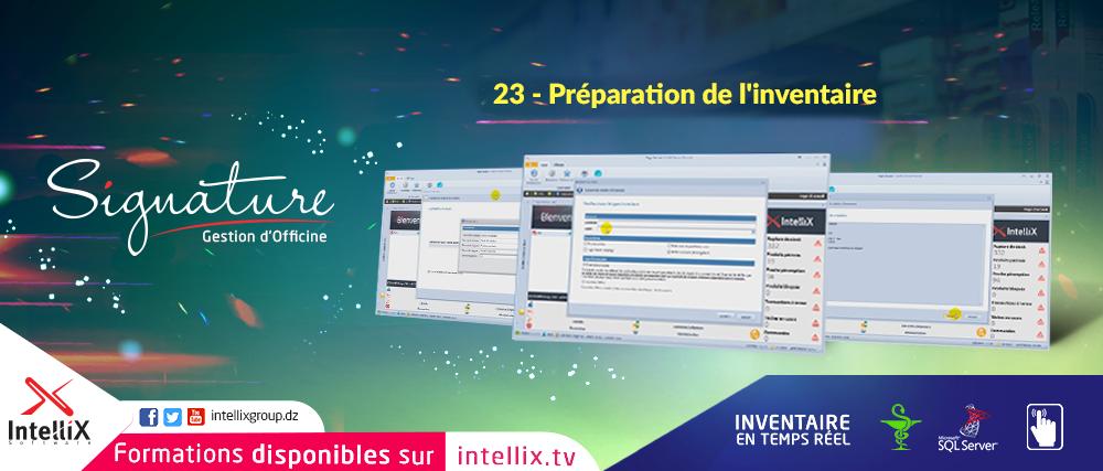 iCom - Bon à Savoir - IntelliX Blog - Page 13